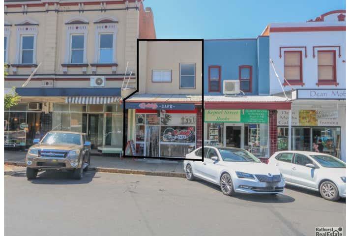 79A Keppel Street Bathurst NSW 2795 - Image 1