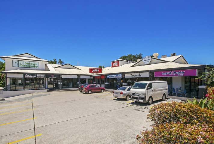 338 Waterworks Road Ashgrove QLD 4060 - Image 1
