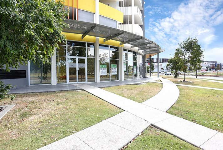 U15, 51 Playfield Street Chermside QLD 4032 - Image 1