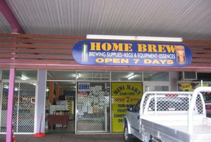 1/70 Cox Street Ayr QLD 4807 - Image 1