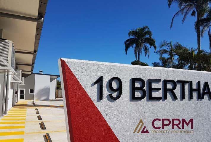 19 Bertha Street Caboolture QLD 4510 - Image 1