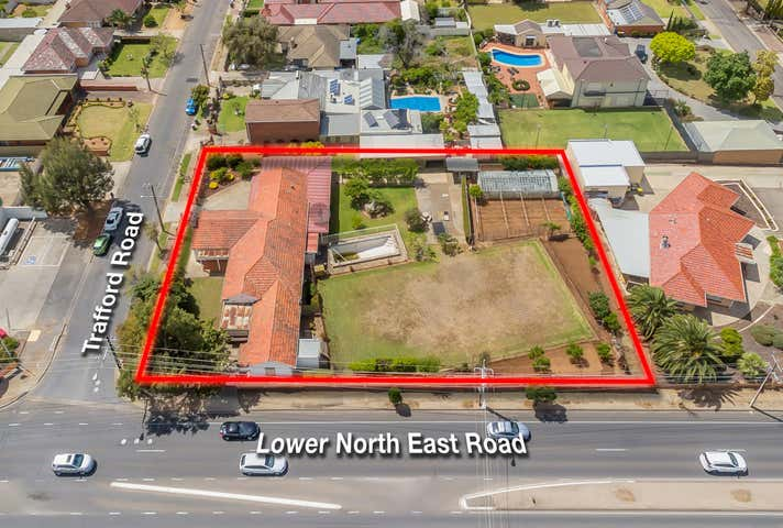 526-530 Lower North East Road Campbelltown SA 5074 - Image 1