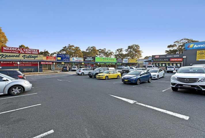 7/258 Wallarah Road Kanwal NSW 2259 - Image 1