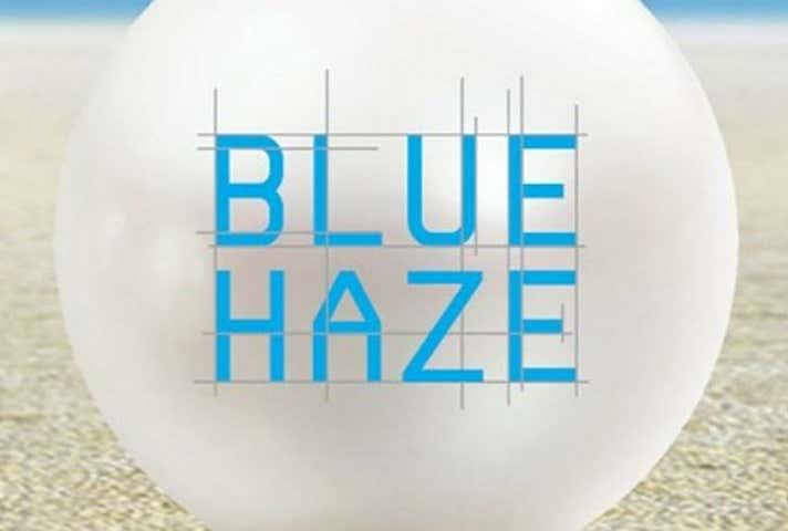 Lot 330 Blue Haze Light Industrial, Broome, WA 6725