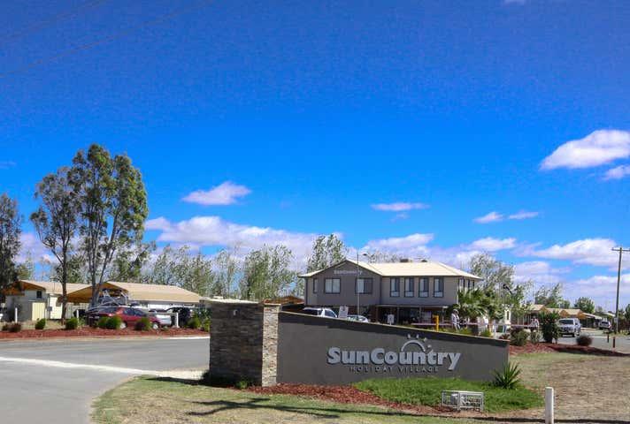 18 Tocumwal Road Mulwala NSW 2647 - Image 1