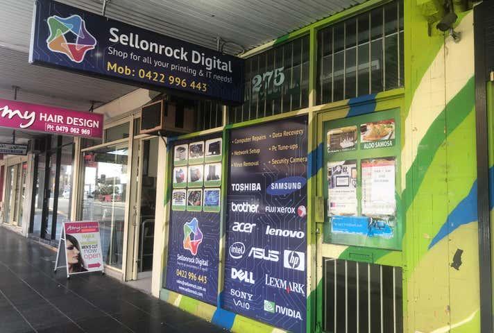 275 The Boulevarde Punchbowl NSW 2196 - Image 1