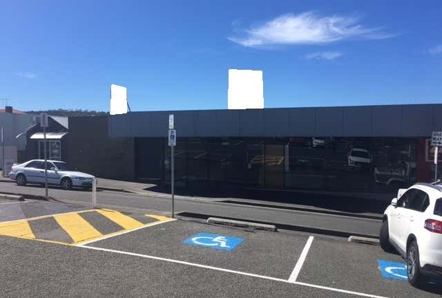 346-352 Elizabeth Street North Hobart TAS 7000 - Image 1