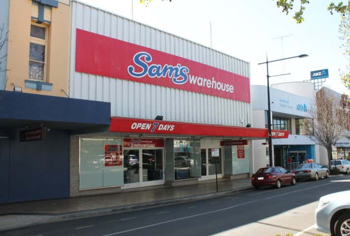 373 Ruthven Street Toowoomba City QLD 4350 - Image 1