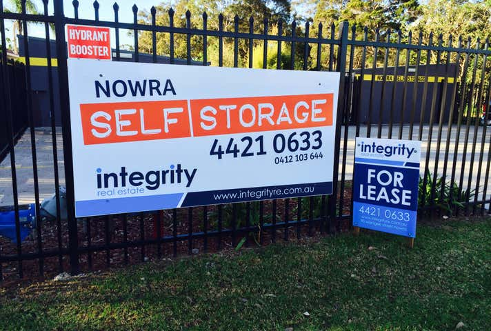 23 Browns Road South Nowra NSW 2541 - Image 1