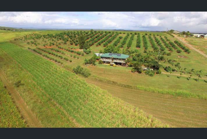 66 Plantation Road Tirroan QLD 4671 - Image 1
