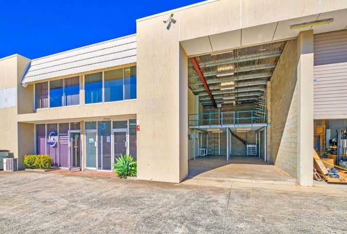 4/36 Achievement Crescent Acacia Ridge QLD 4110 - Image 1