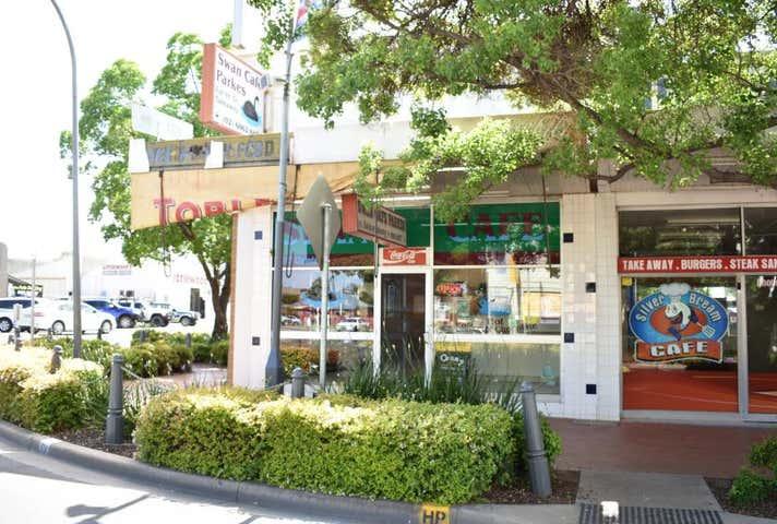 317 Clarinda Street, Parkes, NSW 2870