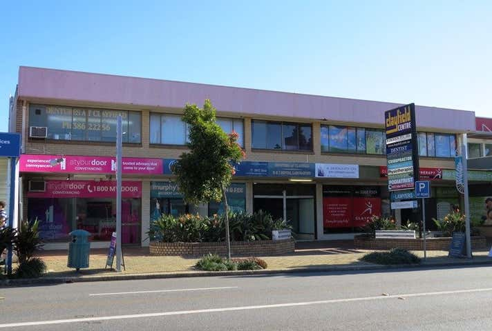 16/696 Sandgate Road Clayfield QLD 4011 - Image 1