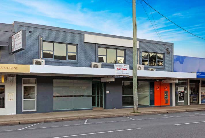 6-8 Park Avenue Coffs Harbour NSW 2450 - Image 1