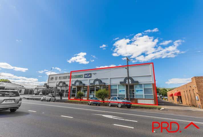 168-170 Peel Street Tamworth NSW 2340 - Image 1