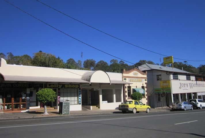 2B/77 Memorial Drive Eumundi QLD 4562 - Image 1