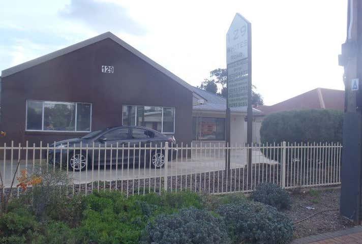 129 Whites Road Salisbury SA 5108 - Image 1
