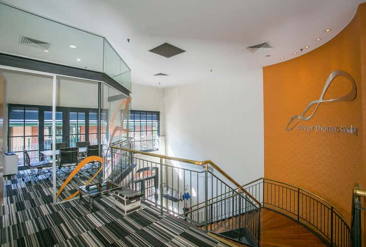 Showrooms & Bulky Goods Property For Lease in Kings Park, WA
