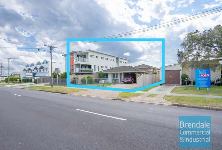 9 Jockers St Strathpine QLD 4500 - Image 1
