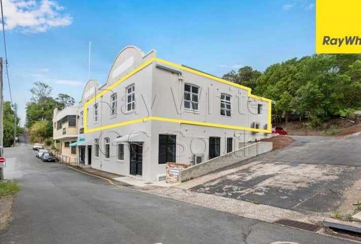 Suite 5/13-17 Church Lane Murwillumbah NSW 2484 - Image 1