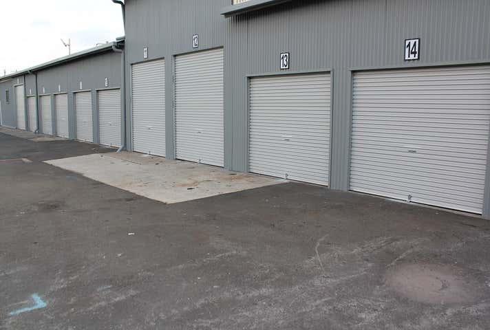 164 Shellharbour Road Port Kembla NSW 2505 - Image 1