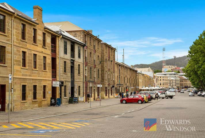 83 Salamanca Place Battery Point TAS 7004 - Image 1