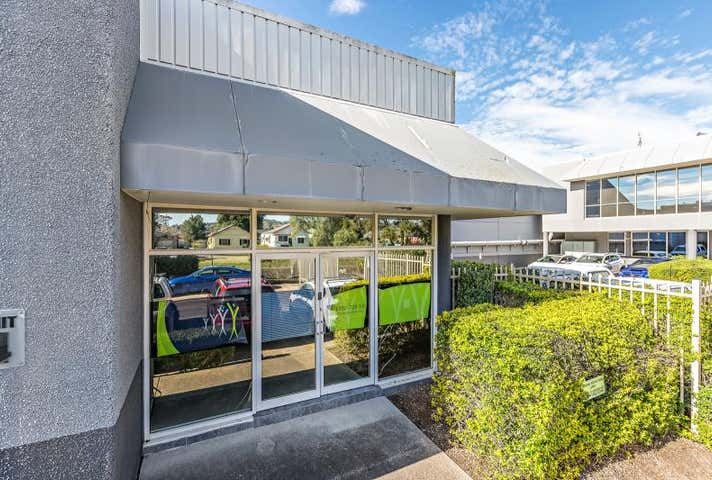 Unit 4, 33 Newton Street New Lambton NSW 2305 - Image 1
