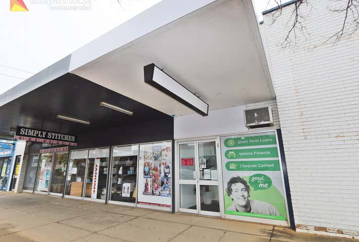 3/40 Tompson Street Wagga Wagga NSW 2650 - Image 1