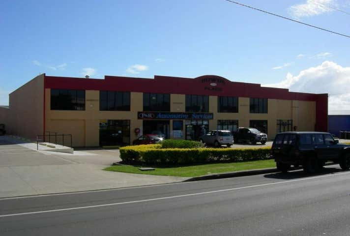 1/108 Boat Harbour Drive Pialba QLD 4655 - Image 1