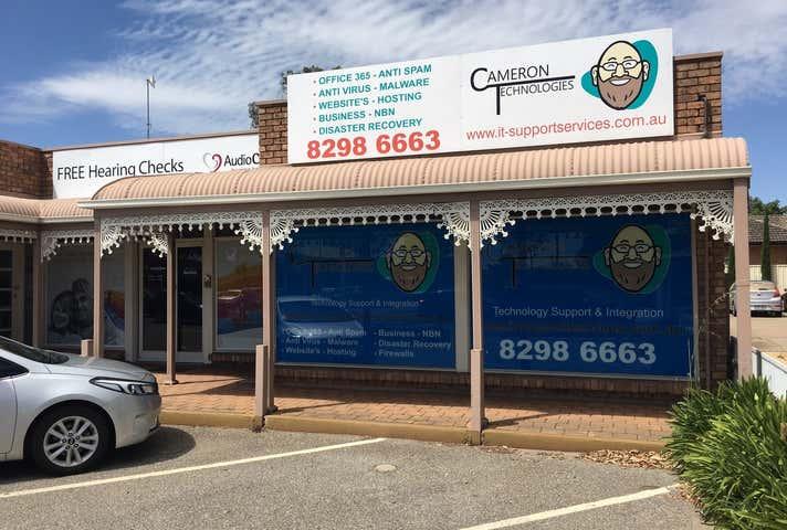 Shop 3/350 Brighton Road Hove SA 5048 - Image 1