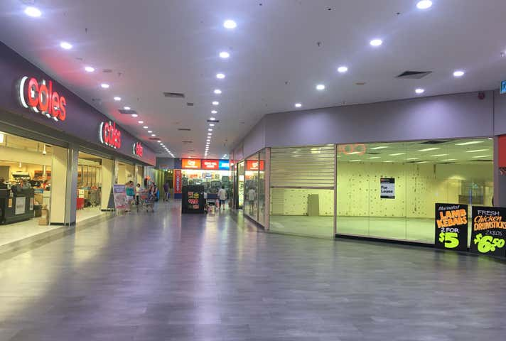 Cove Hill Shopping Centre, Shop 4/11 Cove Hill Road Bridgewater TAS 7030 - Image 1