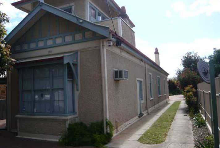227 Payneham Road Joslin SA 5070 - Image 1