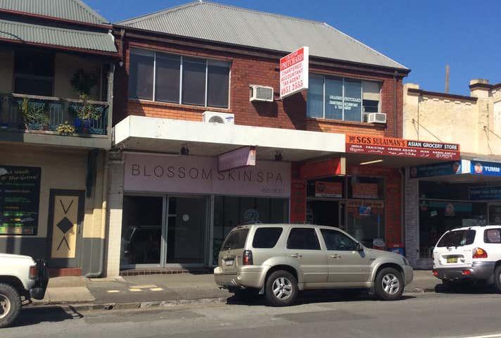 Shop 1/116 NELSON STREET Wallsend NSW 2287 - Image 1
