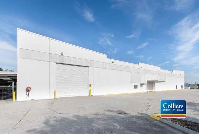 30 Medway Street Rocklea QLD 4106 - Image 1