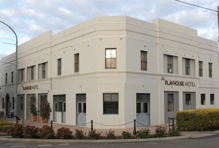 Barraba NSW 2347 - Image 1