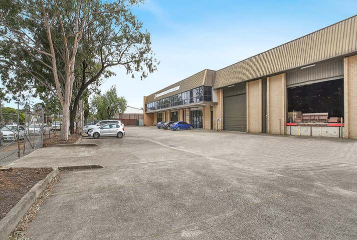 20 Orchardleigh Street Yennora NSW 2161 - Image 1