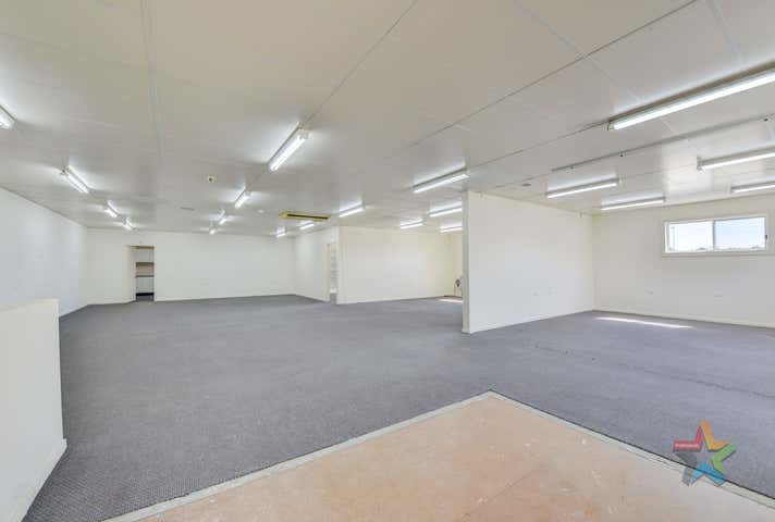 222 Bridge Street (First Floor) Tamworth NSW 2340 - Image 1