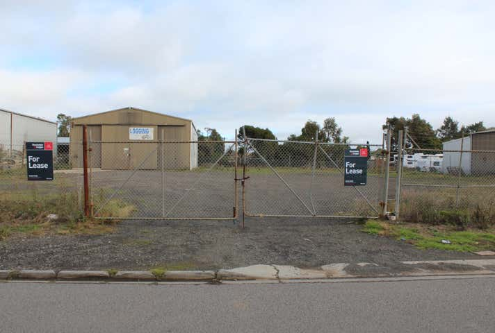 27-29 Centre Road Morwell VIC 3840 - Image 1