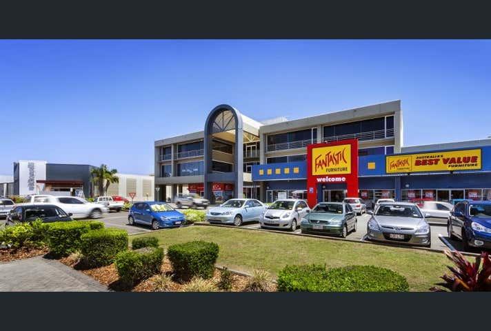 Aspley Homemaker City , Level 2, Suite 003, 825 Zillmere Road Aspley QLD 4034 - Image 1