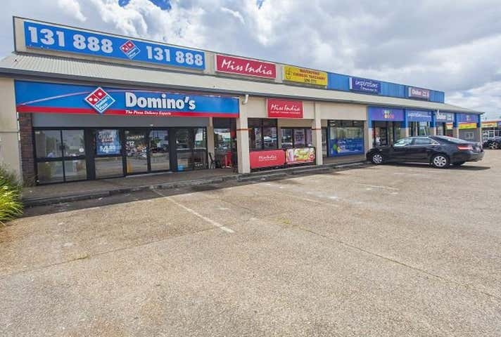 Shop 5, 954 Kingston Road Waterford West QLD 4133 - Image 1