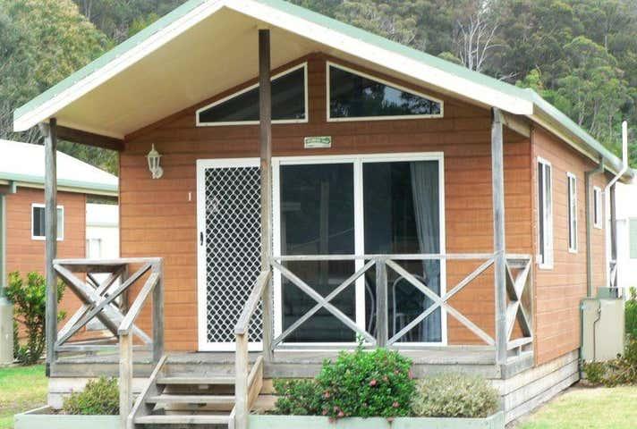 29 Sapphire Coast Drive Merimbula NSW 2548 - Image 1