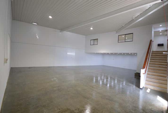 63 Lawrence Drive Nerang QLD 4211 - Image 1