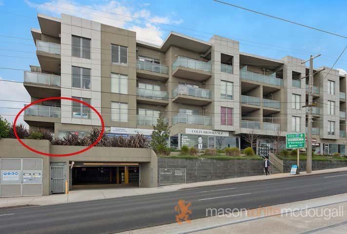 Suite 3, 1320 Plenty Road, Bundoora, Vic 3083