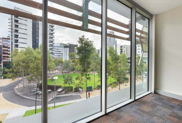 218/838 Collins  Street Docklands VIC 3008 - Image 1