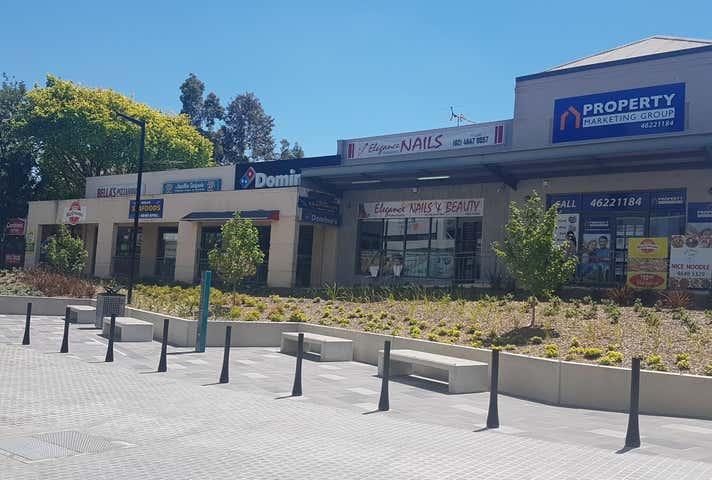 Shop 2, 332 Camden Valley Way Narellan NSW 2567 - Image 1