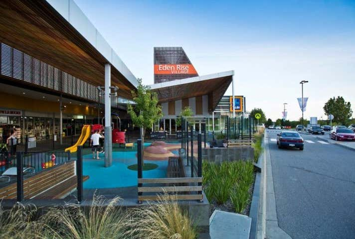 Eden Rise Shopping Centre, Suite 1, Level 1, 1 O'Shea Road, Berwick, Vic 3806