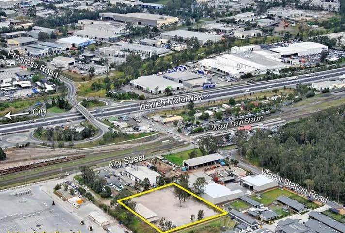 48 Airy Street Wacol QLD 4076 - Image 1