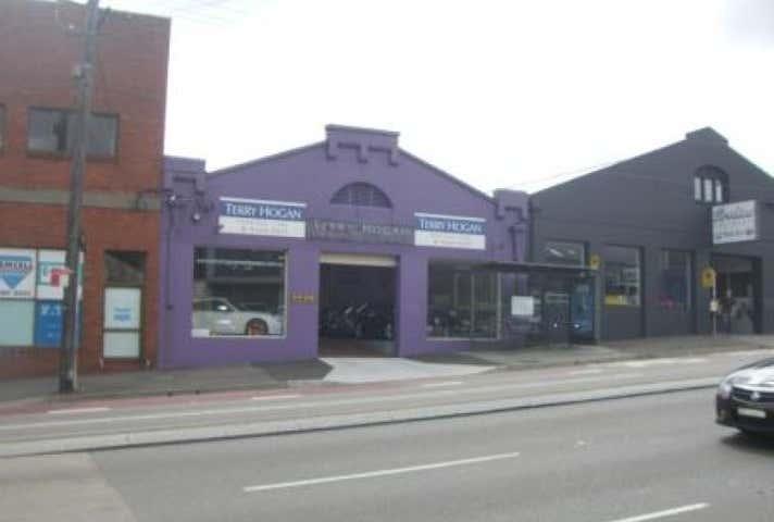 617-619 Parramatta Road Leichhardt NSW 2040 - Image 1
