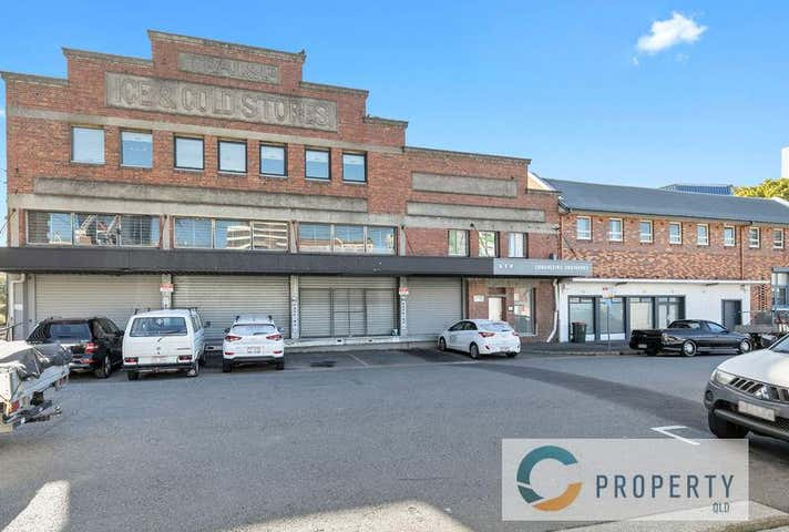 91-99 Bridge Street Fortitude Valley QLD 4006 - Image 1