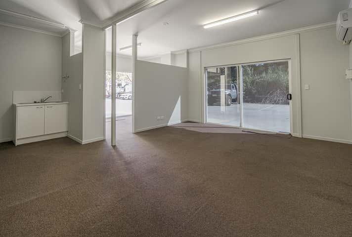 9/7172 Bruce Highway Forest Glen QLD 4556 - Image 1